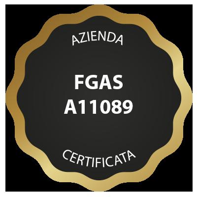 imprendo-italia-FGAS-A11089