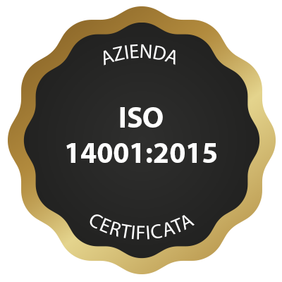 imprendo-italia-ISO-14001-2015