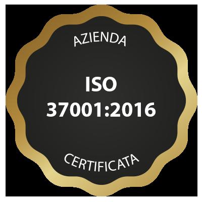 imprendo-italia-ISO-37001-2016