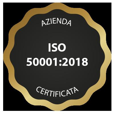 imprendo-italia-ISO-5001-2018