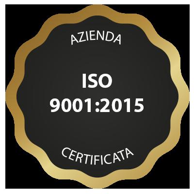 imprendo-italia-ISO-9001-2015