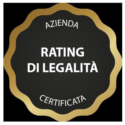 imprendo-italia-RATING-LEGALITA