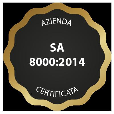 imprendo-italia-SA-8000-21014