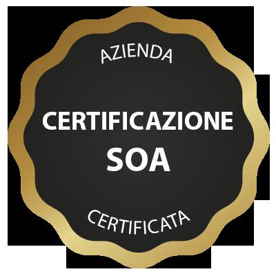 imprendo-italia-certificazione-soa